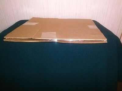 How To Ship Vinyl Lp Albums The Correct Way With