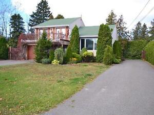 Maison - à vendre - Rivière-du-Loup - 28670875