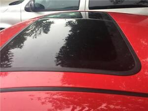 2002 Toyota Celica GT***5 SPEED***SUNROOF***GREAT CONDITION London Ontario image 10