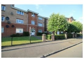 2 BEDROOM MODERN FLAT - AVAILABLE TODAY FURNISHED OR UNFURNISHED CLOSE TO