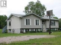 Hobby Farm, hunting land, private home with acreage