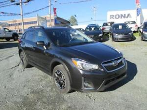 2016 Subaru Crosstrek 2.0i w/Touring Pkg AWD.. JUST $76 WKLY!!!