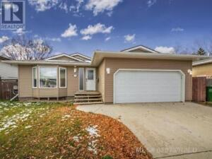 2704 46TH AVENUE CLOSE Lloydminster East, Saskatchewan