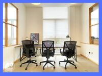 RC2 |LEYTON| OFFICE| Managed Workspaces| Artist Studio | Workshop |Beauty/Therapy Rooms| Onsite Cafe