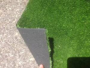 10mm Synthetic Turf Artificial grass fake lawn Rockingham Rockingham Area Preview