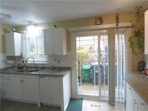 Semi-Detached House With 5 Bredrooms In Brampton X4966911 JN29