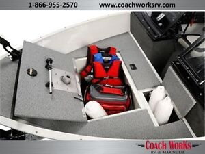 Come see this 15 allsport. Its a great small lake fishing boat. Edmonton Edmonton Area image 5