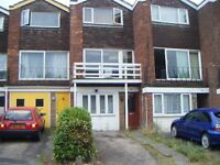 **4 BEDROOM**NASH SQUARE PERRY BARR**CLOSE TO ALL AMENTIES**OFF STREET PARKING**DSS ACCEPTED**I