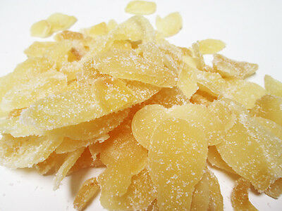 Crystallized Ginger Slices/5 lbs, Free Shipping, Now! Extra 5% off buy $100+