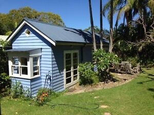 Cabin in Avalon available to rent North Sydney North Sydney Area Preview