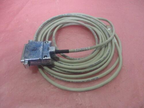 Novellus 03-303060-01 Cable, Lam, 450325