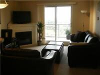 Beautiful view - 2 Bedroom on Saskatchewan-Available immediately