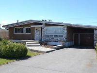 Maison - à vendre - Vimont - 23007500