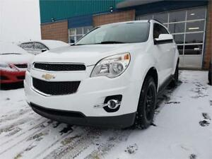 2011 Chevrolet Equinox 1LT*******4 CYLINDRES******