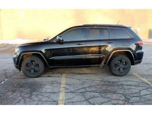 2011 Jeep Grand Cherokee - Easy, Guaranteed Approvals!