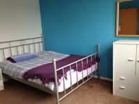 Large Double room Better Price