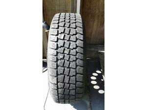 Tires and Rims Package
