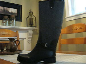 UGG boots - new/never worn