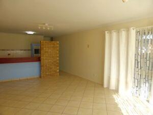 Duplexes for sale in smart rural town Nanango South Burnett Area Preview