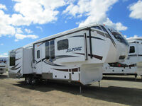 MOTHER'S DAY SALE @ COUNTRY CAMPERS SALES LTD