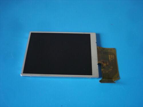 GENUINE FUJIFILM FINEPIX A220 LCD SCREEN DISPLAY FOR REPLACEMENT REPAIR PART