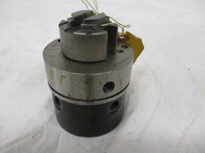 John Deere Fuel Injector Pump Head For 101020103010 Tractor Ar28638
