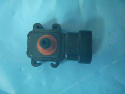 New 95-08 Chevrolet Tahoe Buick GMC Oldsmobile Manifold Absolute Pressure Sensor