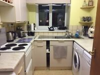 2 bedroom flat to rent in Chelmsford !!!