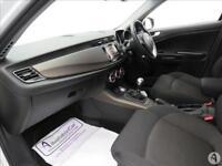 Alfa Romeo Giulietta 1.6 JTDM-2 Business Edition 5