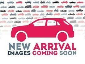 image for 2008 Ford Focus 1.8 ZETEC Hatchback Petrol Manual
