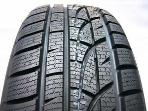 Four NEW 235/60/16 Hankook W310 Icept - Winters