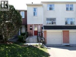 #8 -1050 SHAWNMARR RD Mississauga, Ontario
