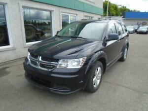 Dodge Journey 2011 4CLY 7 passager..... Seulement 128000KM!!!!
