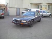 1994 Buick Regal EXCELLENTE CONDITION