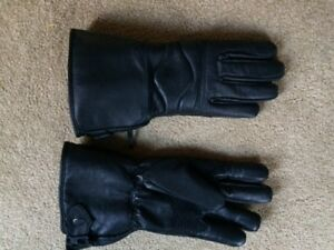 Motorcycles gloves NEW size medium