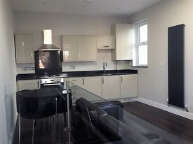 1 bedroom flat in Weston Park, Crouch End