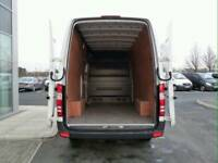 Cheap man and van - house removal and delivery services