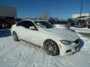 2013 BMW 3 Series 335i xDrive DINAN Stage 3 $244 b/w