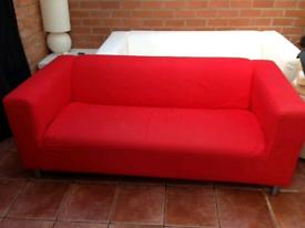 Ikea Sofa good condition