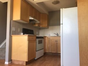 **Sellers Motivated** **Realtors Welcome**