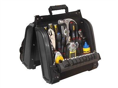 Stanley STA194231 FatMax Tool Organiser Bag/Workstation Highly Durable 1-94-231