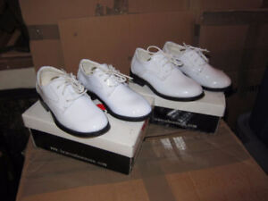 Reduced -  High quality Boy dress shoes size 11 - like new