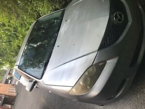 Mazda 2005 For sale