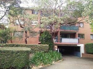 ''MIDDLE FLOOR PARADISE - QUIET AND SERENE'' Parramatta Parramatta Area Preview