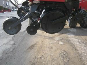 2003 Case IH 1200 Planter Cambridge Kitchener Area image 5