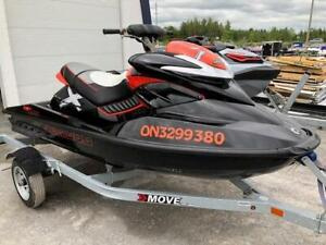 Rebuilt Seadoo Engines | ⛵ Boats & Watercrafts for Sale in Ontario