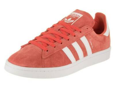 NEW MENS ADIDAS CAMPUS SNEAKERS DB0984-SHOES-MULTIPLE SIZES Adidas Campus Sneakers