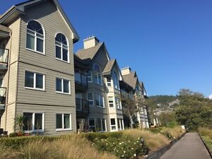 1BD avail in Squamish, 45 mins from DT Vancouver