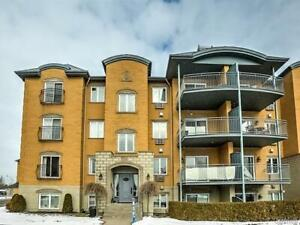 4 1/2 Condo for rent in Brossard – GREAT LOCATION!!
