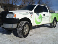 Awesome 2005 Ford F150 4x4 for trade ONLY!!!!!